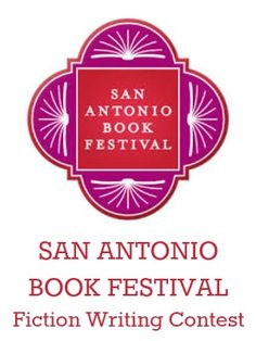 Cash prizes for young fiction writers at San Antonio Book Festival
