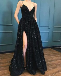 Let our design doterra distributors assist you, or more commonly check this number of stylish promenade long dresses. Featuring promenade dresses from the top-rated class dance outfit designers and manufacturers. #Graduationdresses #promdresses