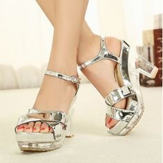 Wholesale Fashion Shoes Discount Fashion Shoes Discount China
