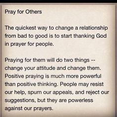 Remember this!  Hope For The Broken Hearted