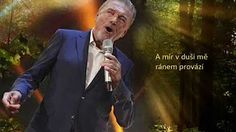Karel Gott / Země vstává - YouTube Karel Gott, Download Video, Youtube, Videos, Music, Prague, Musica, Musik, Muziek