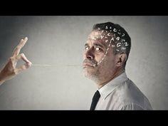 Jaká slova ovlivňují podvědomí? - 4x video - Jak přesvědčit & Prodat & Mít vliv. 100% zdarma. Registrujte se! Youtube, Youtubers, Youtube Movies