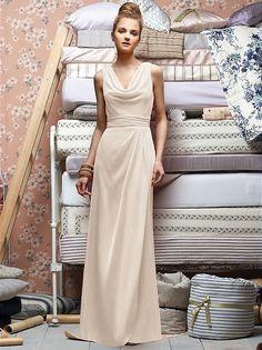 Lela Rose Bridesmaids Style LX154 http://www.dessy.com/dresses/bridesmaid/lx154/#.VkdRgjZdFPY