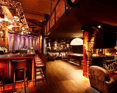 Pentahotels - Vienna - Everything Design Hotel, Birmingham, Vienna, Simple