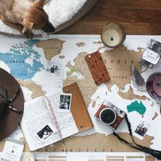 @urbanoutfitters #uohome #uoaroundyou #urbanoutfitters #travel #map