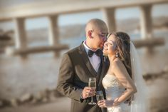 WEDDINGS AND ENGAGEMENTS - lightzonephotography