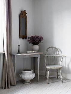 meubles gustaiviens - www.benita-loca.com