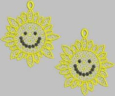 FSL_Have_A_Sunny_Day_freebie_Earrings_Charm