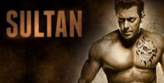 Sultan Total Amount Weekend 5 Collection 5th Friday Saturday Sunday Business Monday Earning