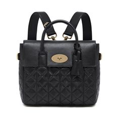 Cara Delevingne Bag: matched to this one