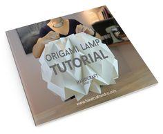 tuto_lampe_origami_couverture