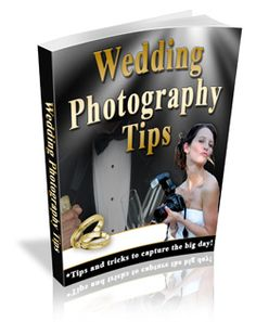 Buy Wedding Photography Tips by Anonymous and Read this Book on Kobo's Free Apps. Discover Kobo's Vast Collection of Ebooks and Audiobooks Today - Over 4 Million Titles! Lost Friendship, Wedding Photography Checklist, Photography Guide, Getting Things Done, Wedding Photos, Wedding Ideas, Beautiful Pictures, Photo And Video, Shot List