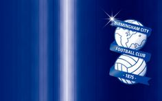 BCFC Tired & Weary Stripes Wide