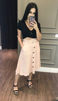 48 best Costura ll images on Pinterest in 2018   Casual outfits ... f4b83cf64629