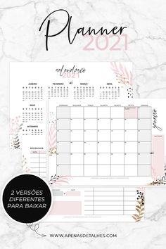 Agenda Planner, Planner Tips, Study Planner, Planner Layout, Monthly Planner, Planner Pages, Life Planner, Happy Planner, Planner Template
