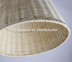 2016 New design decorative diss hall light wickerwork lamp Rattan lamp for home, View diss hall light, Beacon diss hall light Product Details from Zhongshan Henglan Beacon Lighting Factory on Alibaba.com