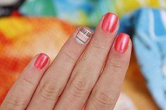 Summer Nails - Tudo Make – Maior blog de maquiagem, beleza e tutoriais de Curitiba.