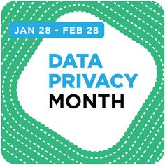 Blog - Did you know that Data Privacy Month (January 28-February 28, 2014) is just 2 months away? Use our free resources to start planning your campus activities and events. This is a great time to educate students, faculty, and staff about privacy issues.   Tip: Save the date for a free webinar with special guest speaker Robert Ellis Smith on January 30, 2014 (1-2 pm ET). #DPM14