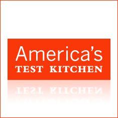 Best Apples For Pie America S Test Kitchen