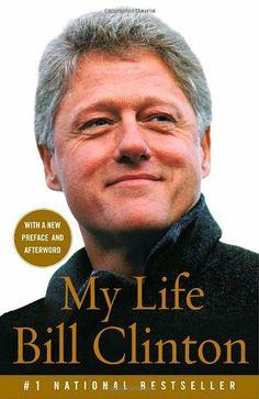 My Life by Bill Clinton, http://www.amazon.com/dp/140003003X/ref=cm_sw_r_pi_dp_U-JYqb1HFD9VM
