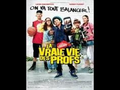 La Vraie vie des profs hdvix - A comedy about a band of voyeuristic students who take their jobs at the school paper to extremes, deciding to uncover the real lives of their teachers. Movies 2019, Hd Movies, Movies To Watch, Movies Online, Movie Tv, Popular Tv Series, Popular Movies, Latest Movies, Movies Playing