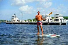 West Palm Beach Vacation Activities Waterplay Usa Boynton Florida Water Sports
