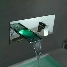 Awesome sink faucets