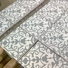 Custom Work work work. Can't wait to see these installed. #luxuryinteriors #luxurydesign #Arquitectura #interiorismo #ceramictile #tile #tiles #wallmosaic #mosaic #interiordesign #architecture #architecturaldigest #custom #interior #beautiful #perfect #Sanmigueldeallende #design #diseño #ihavethisthingwithtiles #decoration #interiores #decoración #hechoenmexico by ftwallmosaic