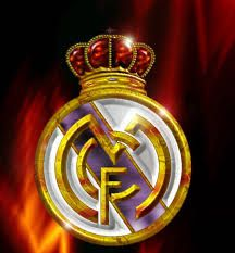 Imagens Do Real Madrid Wallpapers Wallpapers) – Adorable Wallpapers Fotos Real Madrid, Real Madrid Logo, Real Madrid Wallpapers, Ronaldo Real Madrid, James Rodriguez, Cristiano Ronaldo, Crown Png, Soccer, Football