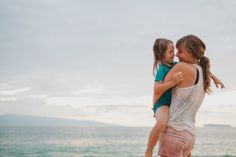 Dare not discipline. Use positive parenting techniques instead to foster a long term connection with your kids - here's how.