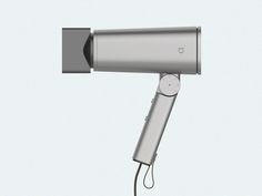 Hair Dryer | PROSHINE ‹ 제품디자인,서비스디자인,Service Design,Product Design