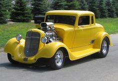 1934 Plymouth Coupe Maintenance of old vehicles: the material for new cogs/casters/gears could be cast polyamide which I (Cast polyamide) can produce