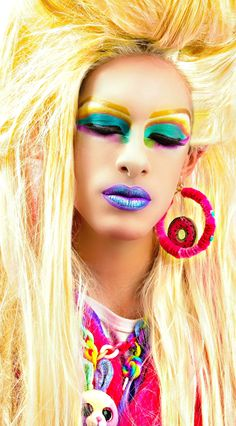 #ryanjasterina #travel #fashiondesigner #perfection #perfectillusion #Newyorkfashionweek #ladygaga #armani #BoraBora #アステライナ #モデル  #annawintour #gigihadid #dragqueen #nylonjapan #ellejapan #queenelizabeth #nhk #日本テレビ  #ヒルズ族 #MYMODE #東京モード学園 #国会議員 #芸能人 #美人 #電通 #dentsu #ロレアル #資生堂 #nhk東京2020