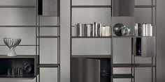 Outline - EN - Acerbis Furniture and Design