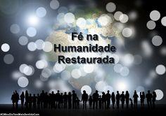 5 Pessoas que vão restaurar a tua fé na Humanidade, vê mais no video