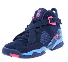 nike air jordan shoes girls