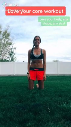 Gym Workout Tips, Workout Challenge, Workout Videos, Belly Fat Workout, Trainer, Workout Programs, Fitness Tips, Weight Loss, Lose Weight