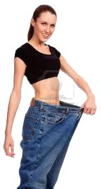 Are you frustrated with your over weight and want your attractive look back, here you can get your help easily.