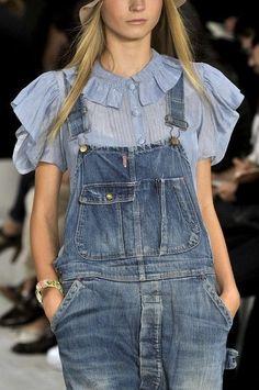 Ralph Lauren 2014 #style #fashion