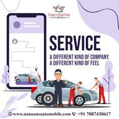 Car Repair Service, Auto Service, Car Insurance Claim, Car Wash, Baby Pictures, Automobile, Workshop, Industrial, The Unit