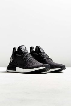 hot sale online 1f3ce 96f55 adidas NMD XR1 Primeknit Sneaker Adidas Shoes, Adidas Nmd, Lacoste, Sports  Shoes, High