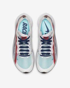 210adf6e616e Nike Zoom Fly SP Women s Running Shoe. Nike.com Nike Zoom