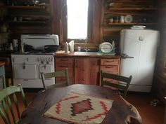 http://frommoontomoon.blogspot.com/2013/08/kitchens-with-character.html