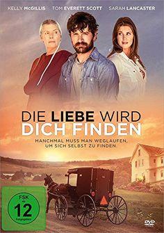 Die Liebe wird dich finden Gerth Medien (Best Entertainment) http://www.amazon.de/dp/B00K4YPIDG/ref=cm_sw_r_pi_dp_lupsvb1CE1GM3