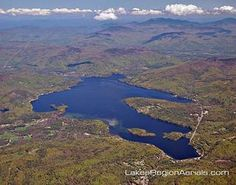 newfound lake nh pictures | ... history of new hampshire the merrimack river flows through southern