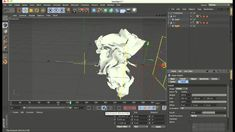 We provide tutorials for cinema 4d, vray and after effects, you can also find presets, tools and plugins. To see more click here: www.renderking.it