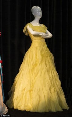 Belle by Valentino: Based on the heroine of the fairy tale Beauty and the Beast by Jeanne-Marie Leprince de Beaumont, Belle was developed by Woolverton into a stronger character for the 1991 Disney film adaptation