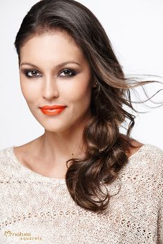 Natura cosméticos - Portal de maquillaje | Aquarela - Kit de pinceles