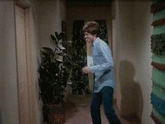 that 70s show fail weak kicking door