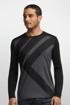 8f09263697 Icebreaker - Merino Wool Clothing for Outdoor and Performance Sports